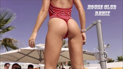 Robbie Rivera - Show Me Love ( Hot Crazy Remix 2k13)