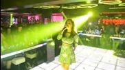 Галена - Пантера ( Live Plazza Dance Varna )