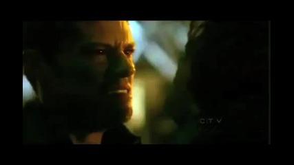 Damon & Elena I Come For You