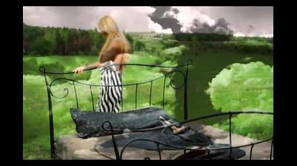 Джордан 2012 - Кажи че ме оставяш (official Video) Hq
