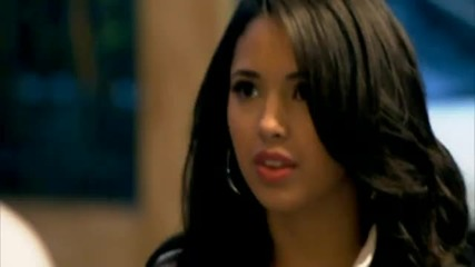 Jasmine V - Jealous Official Music Video