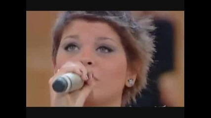 Stella Incantevole - Alessandra Amoroso