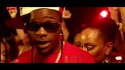 Jim Jones feat. Lil Wayne - 60 Rakz (720p)