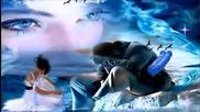 Гръцко 2013! Eleni Foureira - Anemos agapis - Любовен вятър( New Song )превод