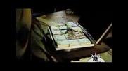 Bun B feat. Sean Kingston - That`s Gangsta