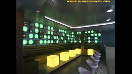 Disco Club 2009 House!!!