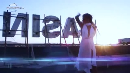 Анелия и Илиян - Не исках да те нараня ( Официално видео ) 2012..