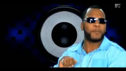Flo Rida Feat Wynter - Sugar Фло - Рида - Захар { High Quality }