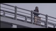 Анна Седокова - О тебе (альбом #личное) Премьера!