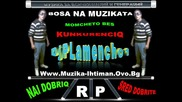 Ork Lucky Band - Qshaaa 2013 Dj Plamencho