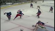 2009 - 10 - 03 - 03 - Second Senators Goal - Regin