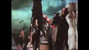 За Първи Път В Сайта! U2 - Get On Your Boots (new Video 2009)не Пропускай!