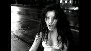 / prevod / Christina Aguilera - The Voice Within