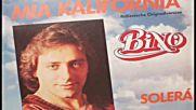 Bino--solera--1983