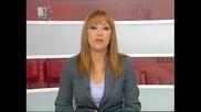 Българската Коледа в помощ на Виктория Минчева