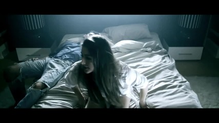Превод! Akcent - My Passion ( Official video )