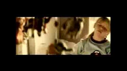 Пародия - Lynx Феята На Зъбчетата