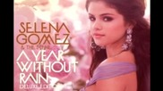 Selena Gomez and The Scene - Summer`s Not Hot