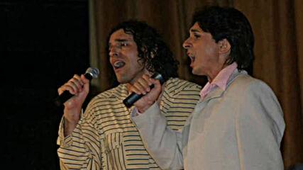 Аве Мария -деян Неделчев И Огнян Николов-2005