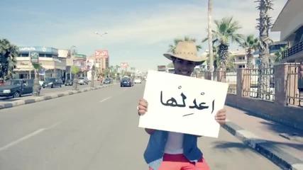 Hussain Aljassmi - Boshret Kheir 2014