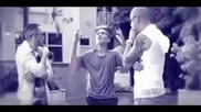 Promo Doritos Wisin Yandel Puerto Rico