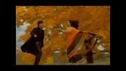Александър Малинин - Как Мы Любили