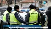 Автобус от градския транспорт прегази шофьор във Варна