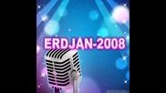 Erdjan - 2008