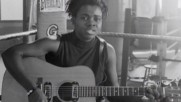 Tracy Chapman - Born To Fight (Оfficial video)