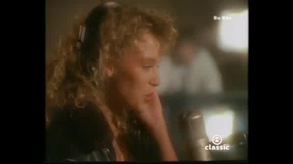 Kylie Minogue - Locomotion
