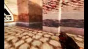 Counter Strike - Sth 2 - High Quality.flv