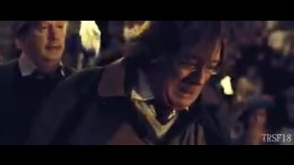 Harry Potter - See you again / Хари Потър - See you again