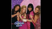 Cheetah Girls - Sturt