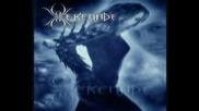 Xerenade - Lluvia Plateada (full album 2008 )
