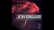 Jon Stagger - Deliver Me