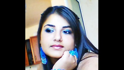 Ibrahim Tatlises - Mavi Mavi