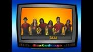 Grupo Encanto - Soy Una Taza