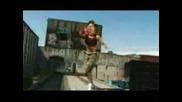 Gwen Stefani - Serious С Видео!