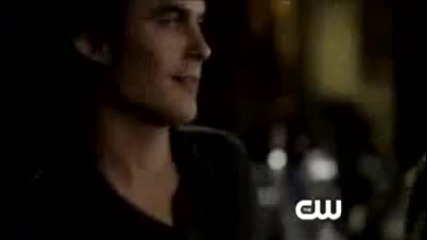 The Vampire Diaries 2x15 promo - The Dinner Party Hd