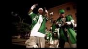 ♪♫lil Bow Wow , Lil Zane, Lil Wayne & Sammie -hard Ball /high Quality/♪♫