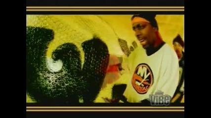 Wu Tang Killa Beez - Killa Beez