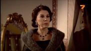 Великолепният век - Cезон 1 епизод 15