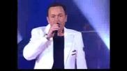 Стамати Гонидис - Ехо Петакси - Live