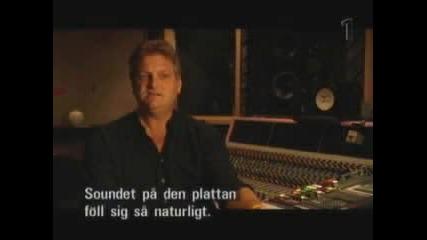 Judas Priest  -   History part 3