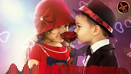 Аида - Поцелуя след
