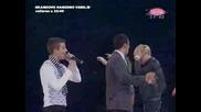 Vezde Granda 2007 - Koncert U Bg Areni 3 - 7