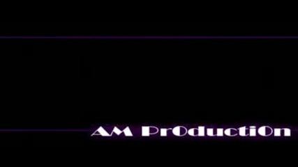 [am] Ashley - Circus Mv