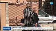 """НА """"ЗЕБРА"""": Автобус удари 80-годишна жена в Пловдив"""