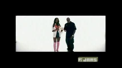Pharell Williams - Mr. Me Too