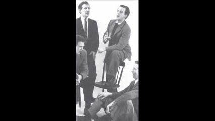 Clancy Brothers And Tommy Makem - Mountain Tay
